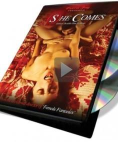 DVD_She_comes-300x284