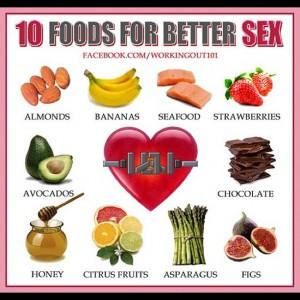 foods-sex