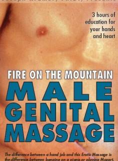 male-genital-massage