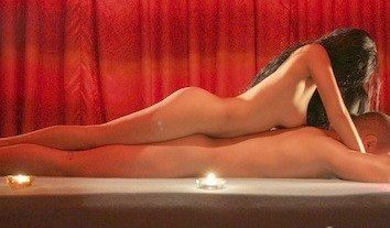 tantra massage body to body datingsite voor sex