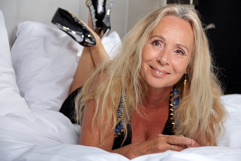 man vrouw seks erotische massage fuer frauen